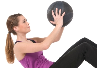 Facts About Isometric And Isotonic Exercises