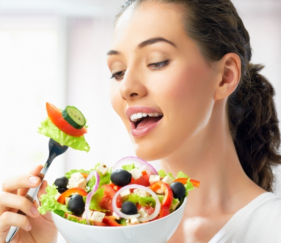mistakes to avoid when choosing nutritious diet program