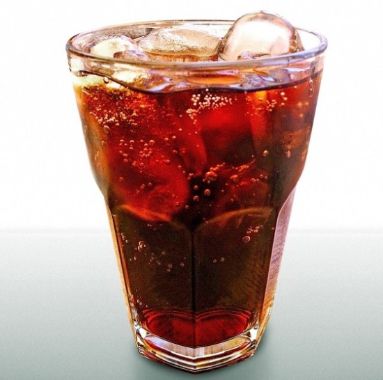 lesser known health facts about diet soda