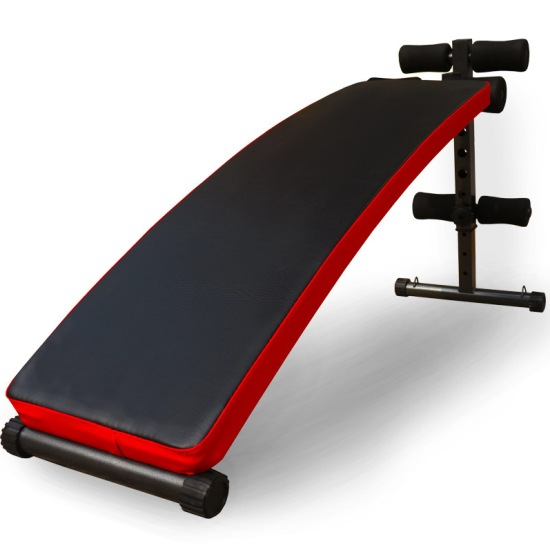 slant boards uses and benefits