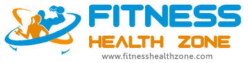 fitnesshealthzone.com